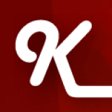knockout logo