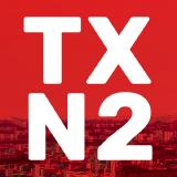 txn2 logo