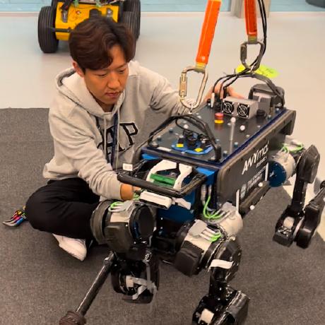 @JaehyunShim