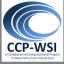 @CCP-WSI