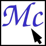 McCLIM logo