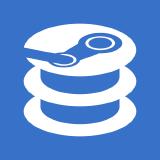 SteamDatabase logo