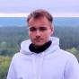 @VladimirYalumov