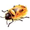 firebug.io