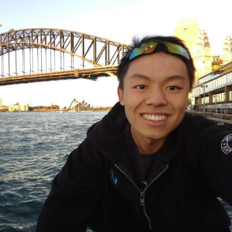 Todd Yan