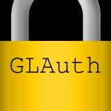 glauth logo
