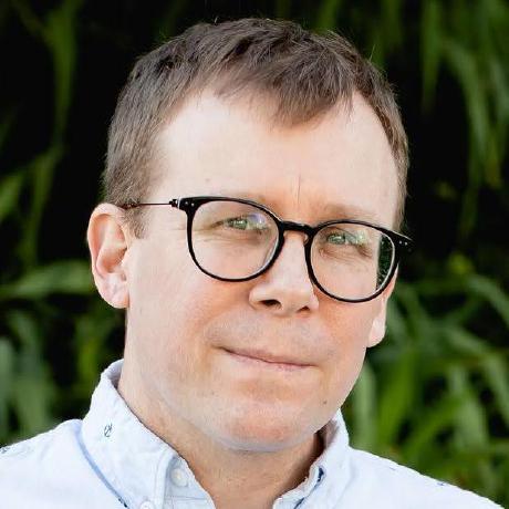 capistrano_rsync_with_remote_cache