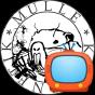 @mulle-kybernetik-tv