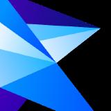 riker-rs logo
