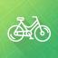 @bikedeboa