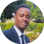 @KudzaiMakufa