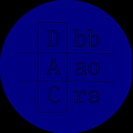 orgcontrib
