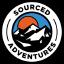 @SourcedAdventures