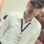 @iamareebjamal
