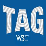 w3ctag logo