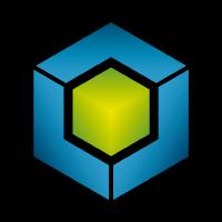 @Actinium-project