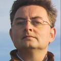 Eric Glaenzer