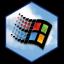 @r-windows