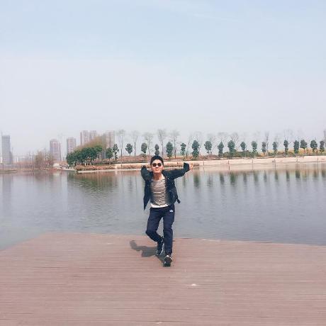 shuaixiaohao