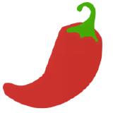 coinpaprika logo