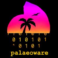 @palaeoware