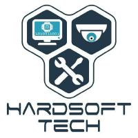 @HARDSOFT-TECH