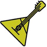 BalalaikaIndustries logo