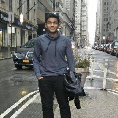 @avinash-vllbh
