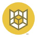 cloud-custodian logo