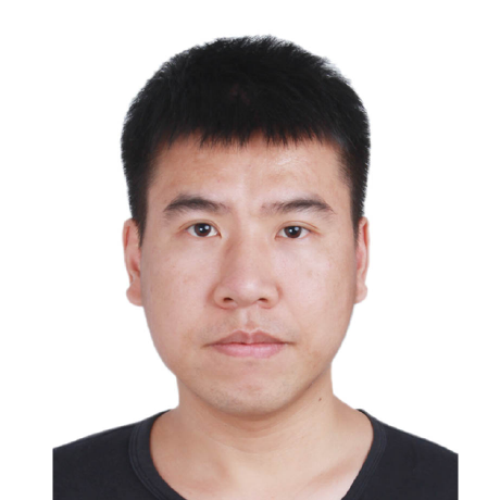 @Haoxiqiang