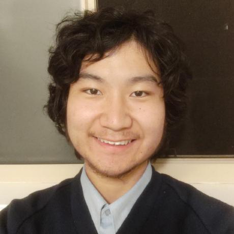 yue-dongchen