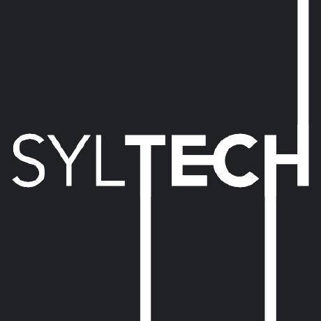 @Syltech