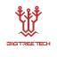 @bigtreetech