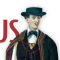 @angularjs-in-action
