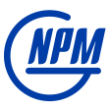 mipt-npm logo