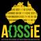 @AOSSIE-Org
