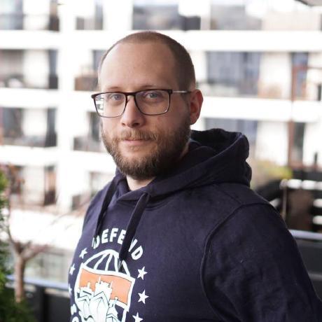 Tim Zöller