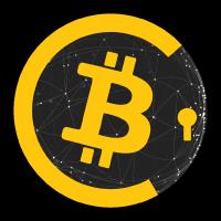@Bitcoin-Confidential