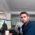 Aashis Khanal