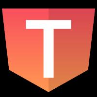 Typeix Logo