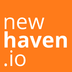 newhavenio-website-deprecated
