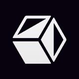 nomiclabs logo