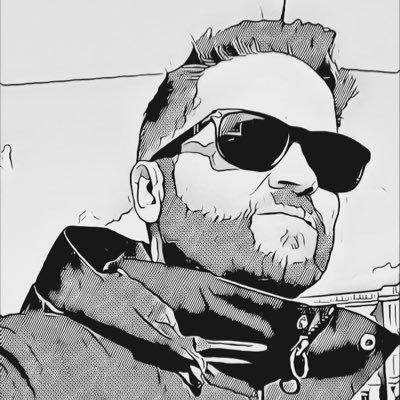 matti avatar