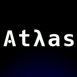 atlas-engineer logo