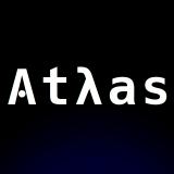 atlas-engineer logo