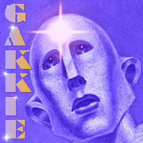 Gakkienl