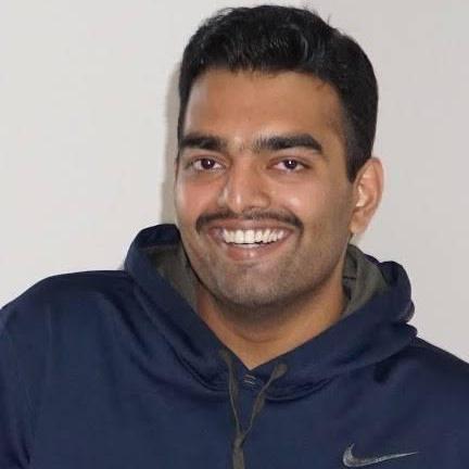 @vijayaditya