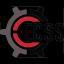 @ecss-soton