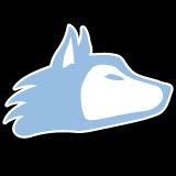 managarm logo