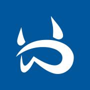 DWorkS